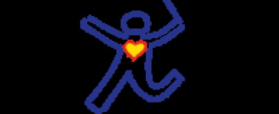 JQM_logo