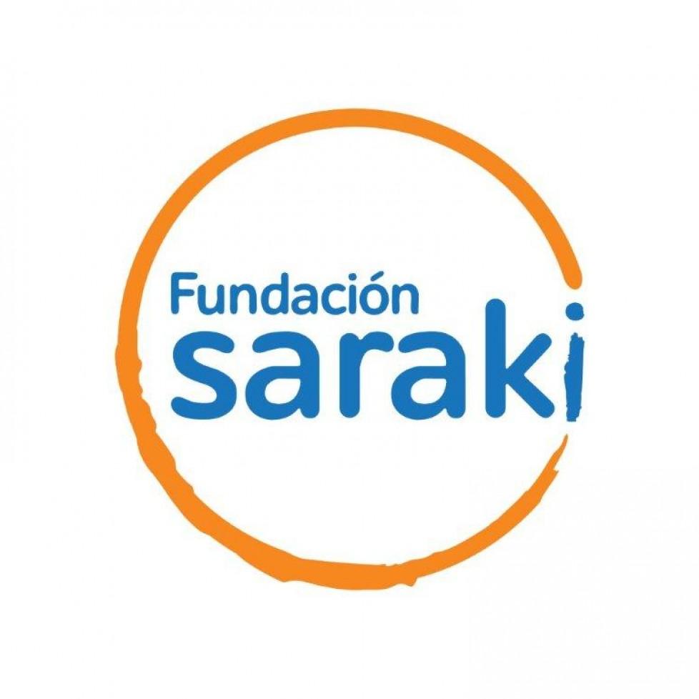 Fundación Saraki
