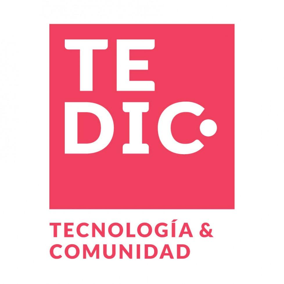 TEDIC