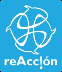 reAcción_logo1